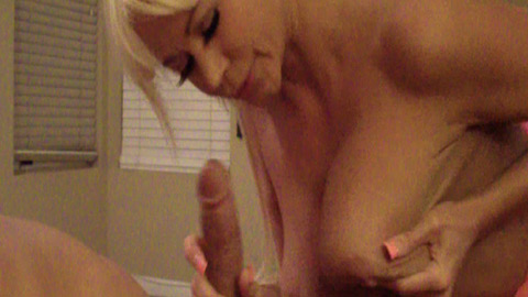 Home movie of hot milf nikita blowing her man  milf nikita blowing her man. Milf Nikita blowing her man